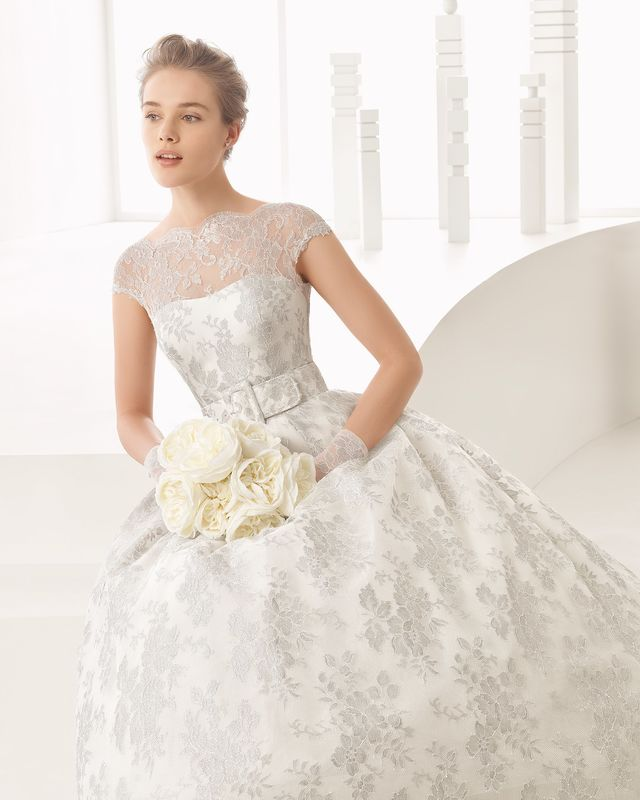 Atelier Isabella - Alta Moda Sposa