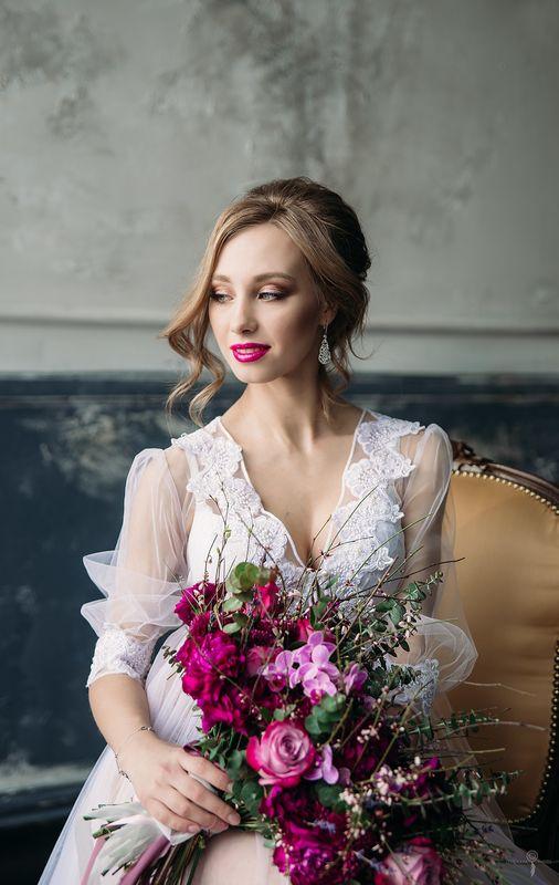 Артишок флористика и декор