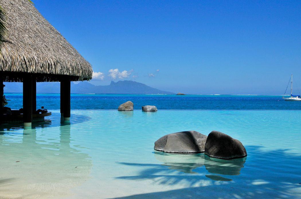 InterContinental Tahiti Resort & Spa
