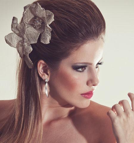 Melissa Maia Joias