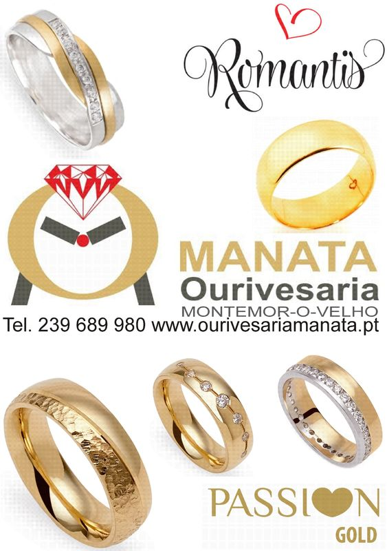 Ourivesaria Manata