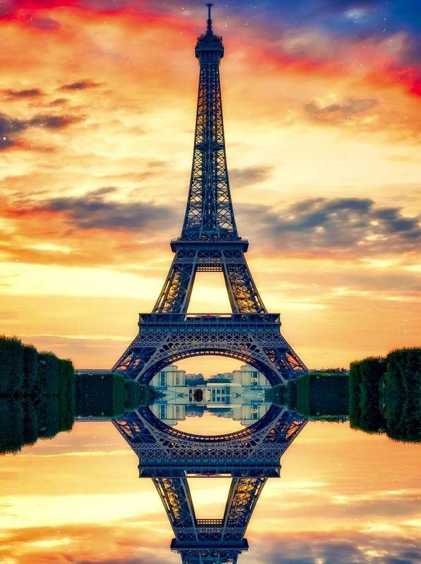 Mundo Viajes Agencia