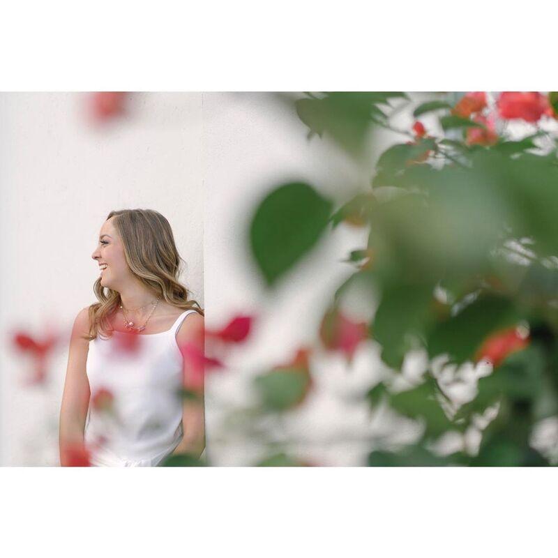 Lu Saenz Photography
