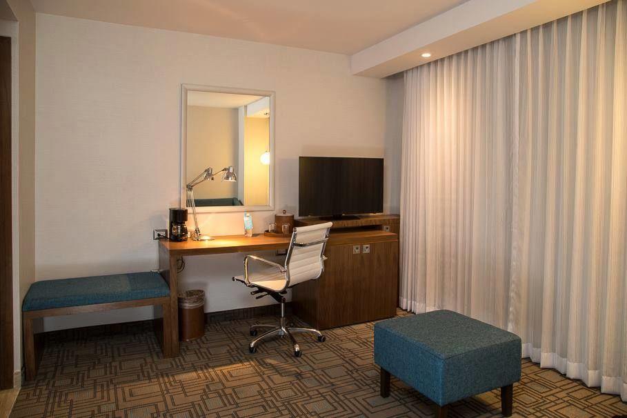 Hampton Inn by Hilton Hermosillo México
