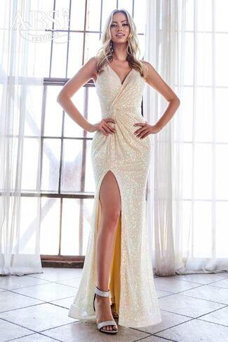ABSI Vestidos