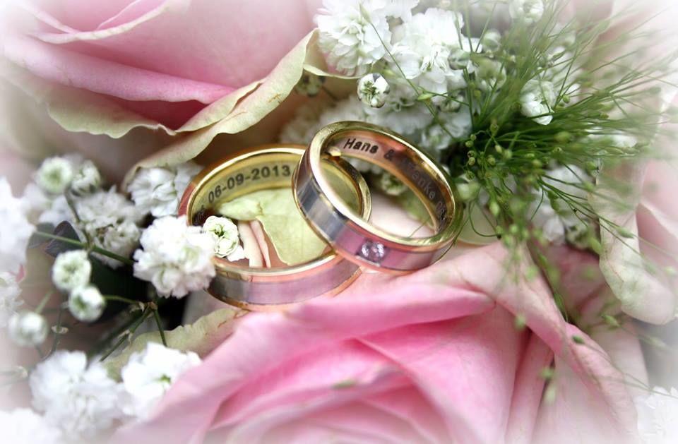 Juwelier de Tijd - Goudsmid & Trouwringen