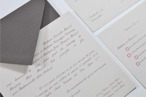 L'Art du Papier - Paris Montparnasse