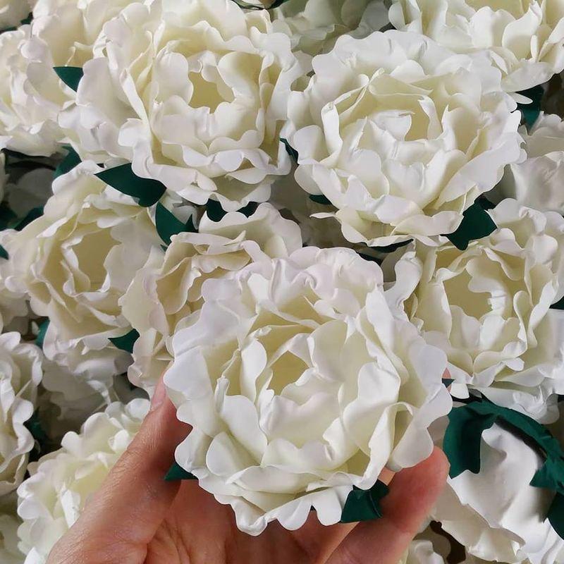 Oficina da Flor - Forminhas & Lembranças