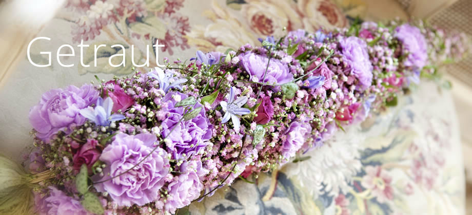 2fach | Floristik & Patisserie