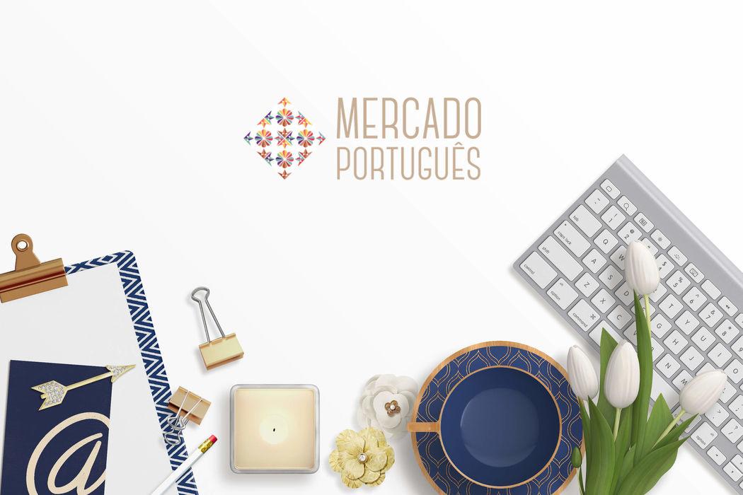 Mercado Português