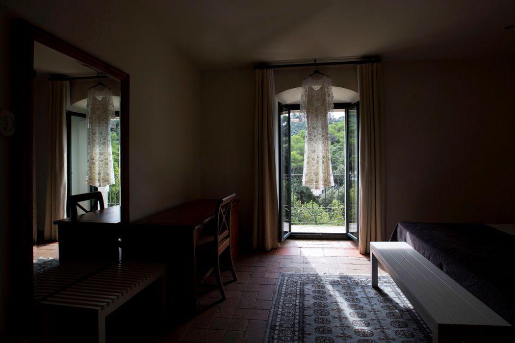 HOTEL EL CONVENT