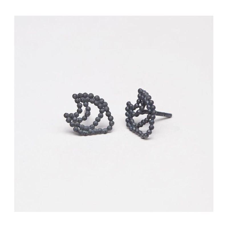 Inês Telles Jewellery