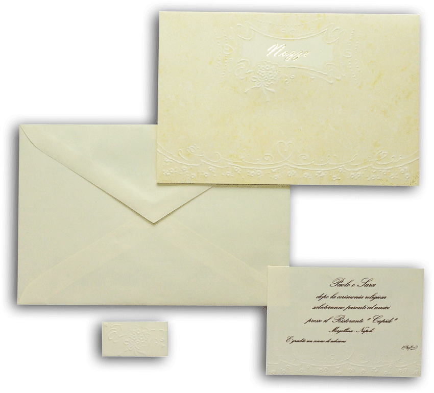 Stampepress