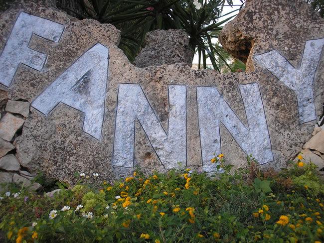 Ristorante Fanny