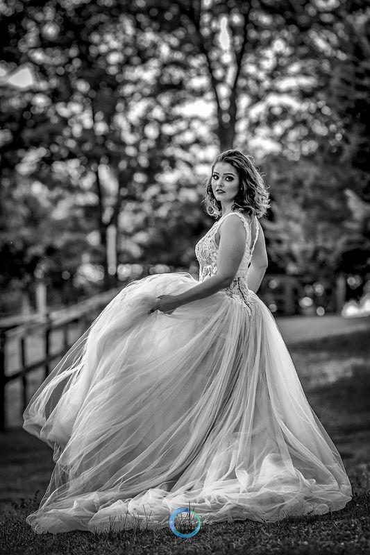 Alex Trinks Fotografia Inspiration Wedding