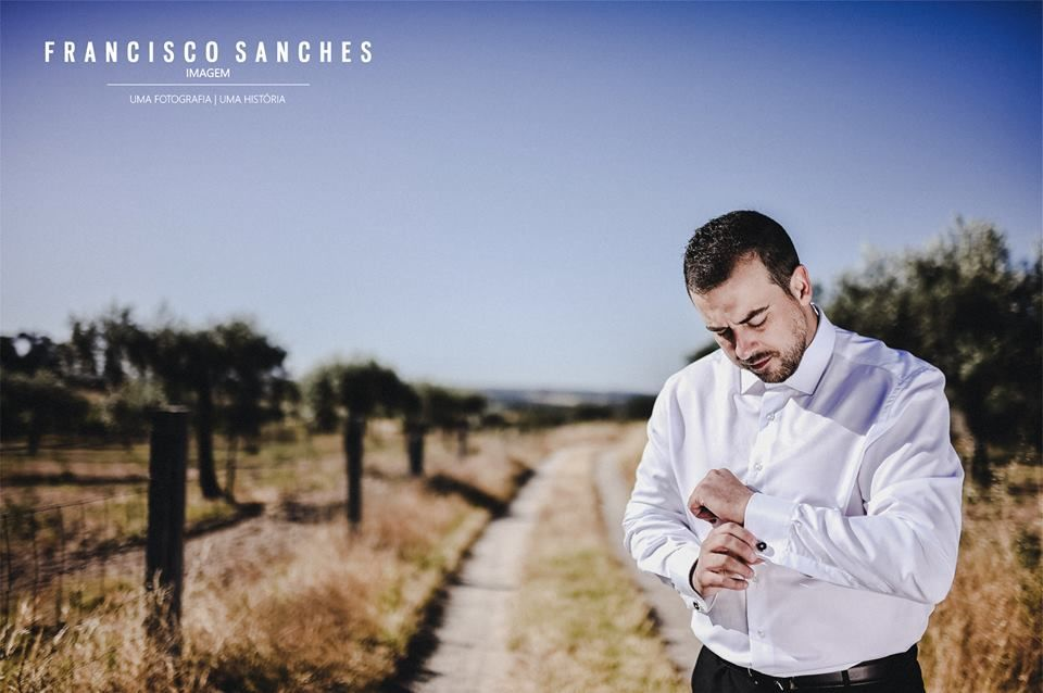 Francisco Sanches - Fotografia