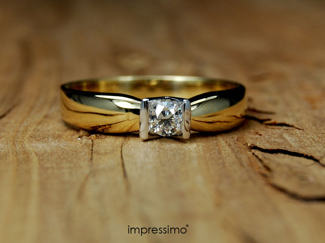 impressimopl salon jubilerski online biżuteria ślubna