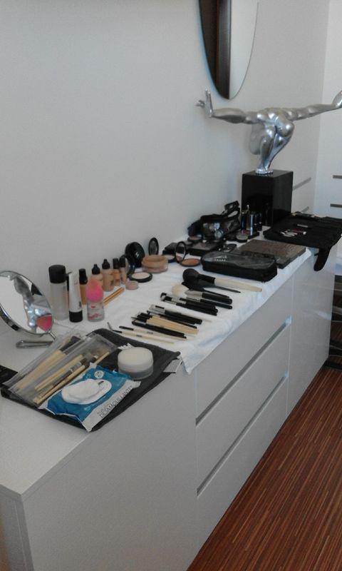 Mc Imagen Studio