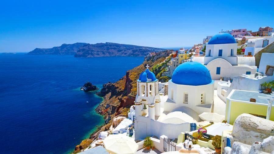 Agencia de Viajes Crucero Turismo