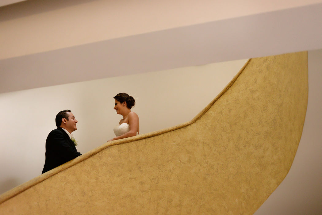 bodas rodrigo gonzález