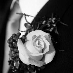 Beispiel: Hochzeitsplanung bis ins kleinste Detail, Foto: Berlin und Hochzeit.