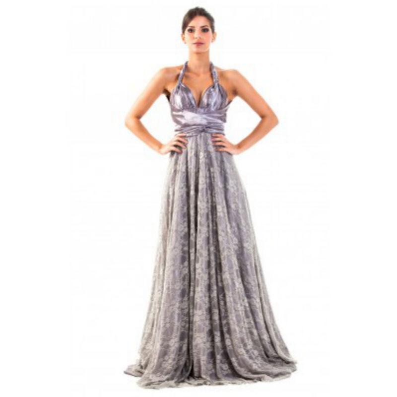 Vestidos de Festa Online