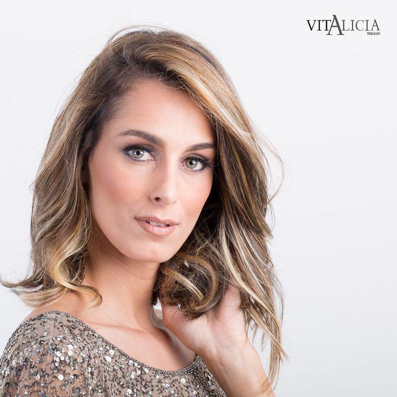 Vita Alicia