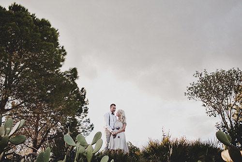 www.davidebiasi.com | Fotógrafo Bodas España | Wedding Photographer Spain