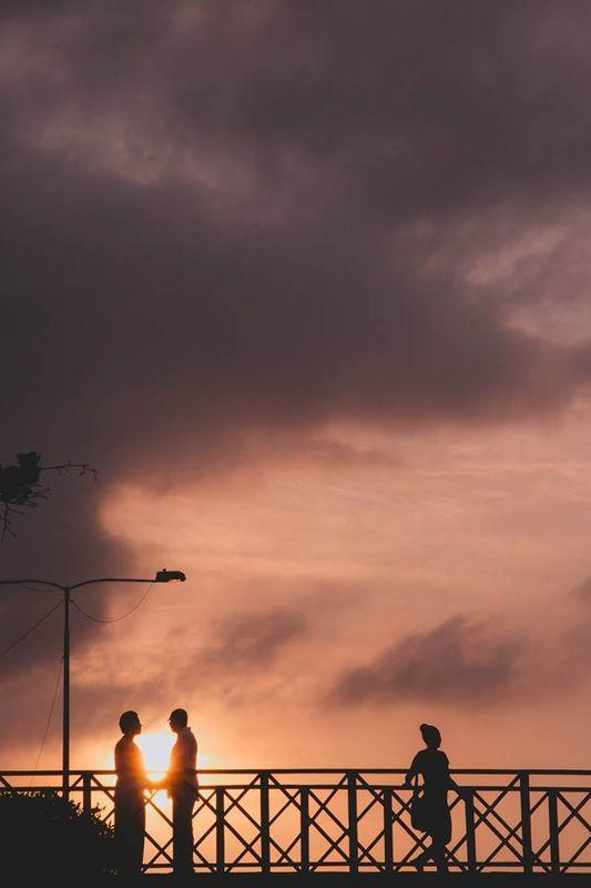 Luis Duncan Fotos-Barranquilla