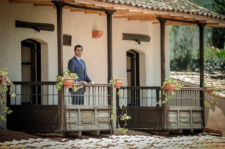 Los Balcones de Posadas del Inca Valle Sagrado