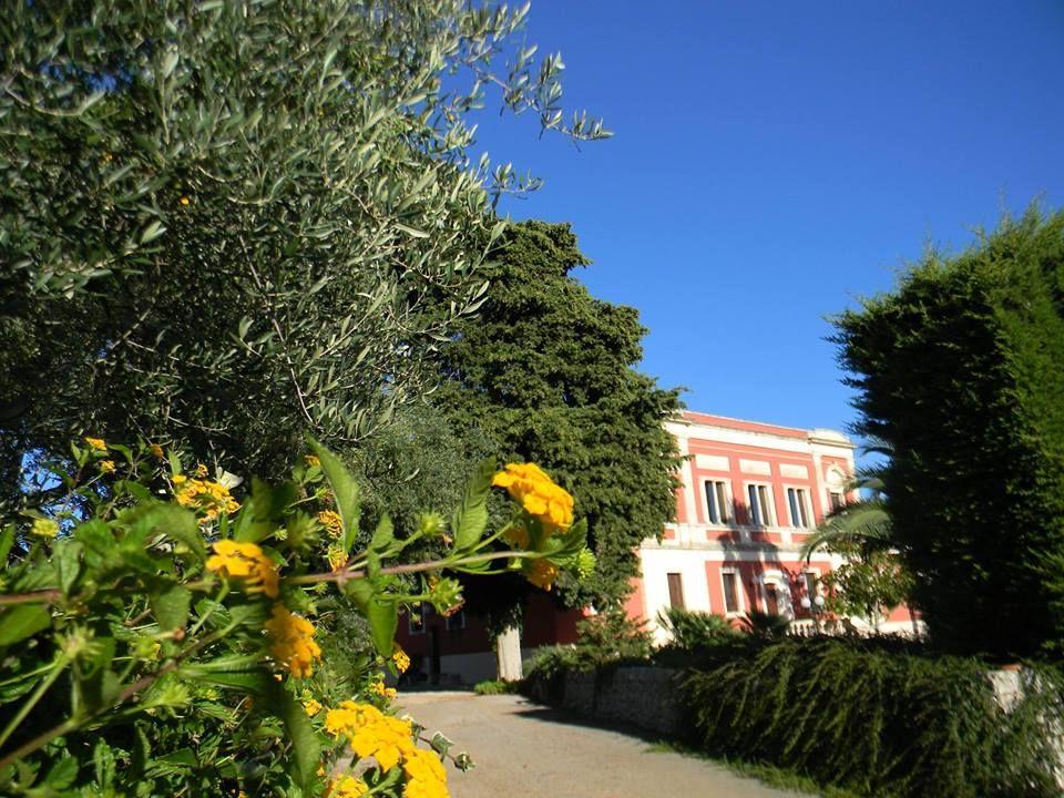 I Giardini dell'Erbavoglio