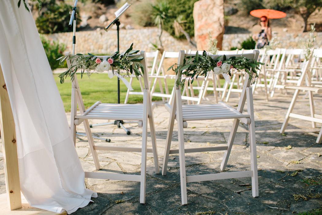 Celebrations Events & Wedding Planner