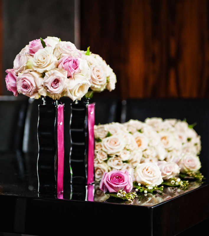 Amore Perfetto Wedding Planners