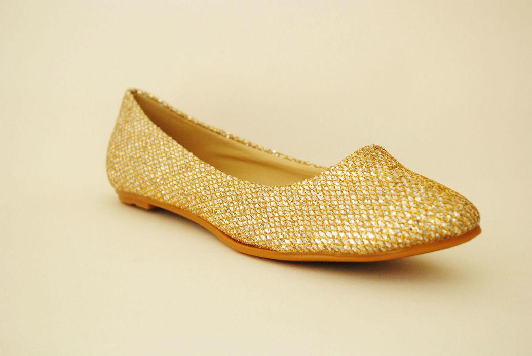 Modelo 7200 oro