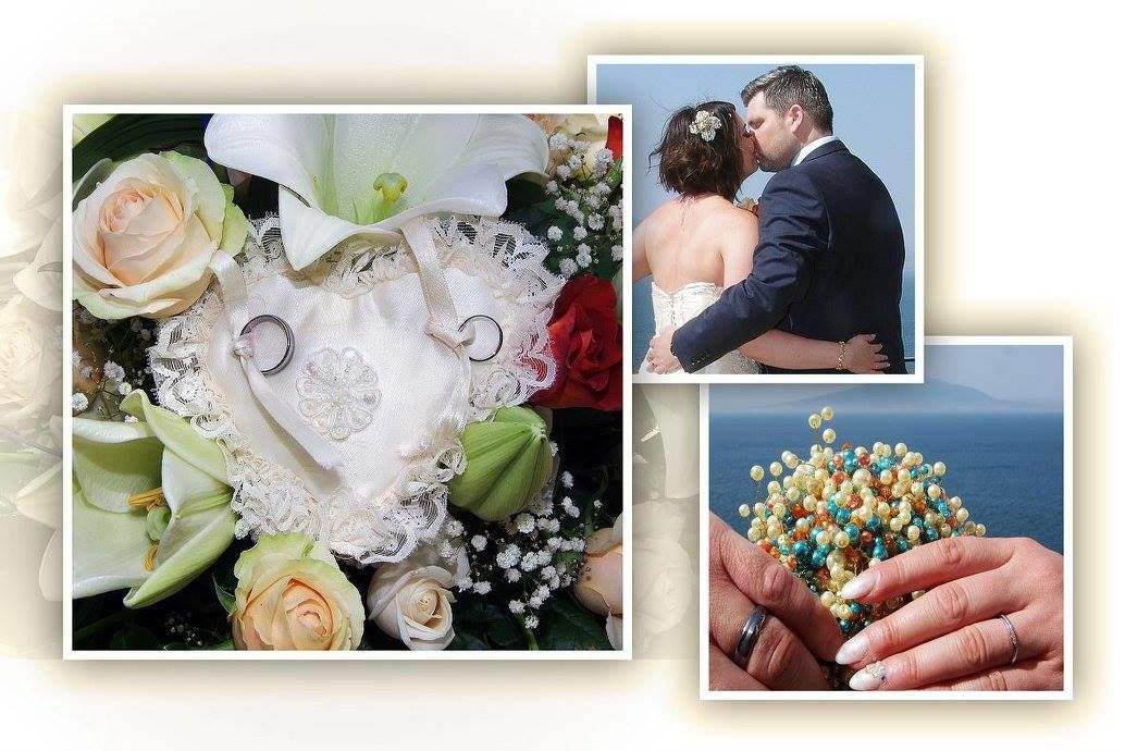 Dream Weddings in Italy – Orange Blossom Wedding Planner