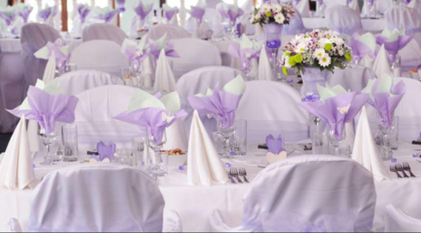 Ariha - Pubblicità e Wedding Planning
