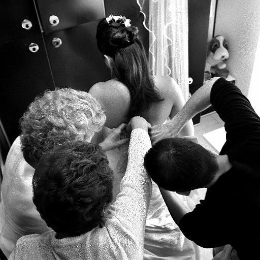 Foto Atelier Modena