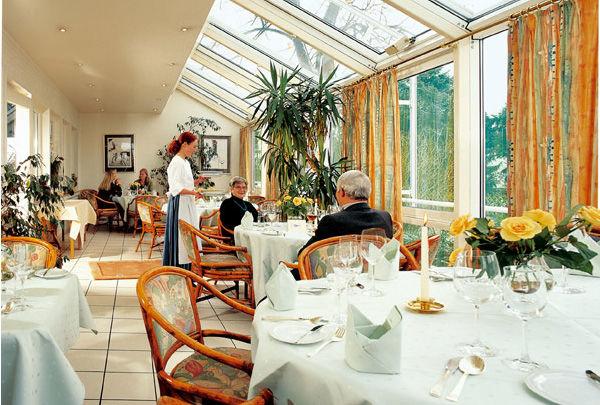 AKZENT Hotel Surendorff