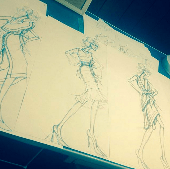 Urdaneta Atelier