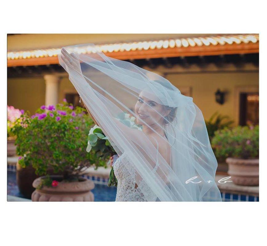 IRELA GARCIA PHOTOGRAPHY