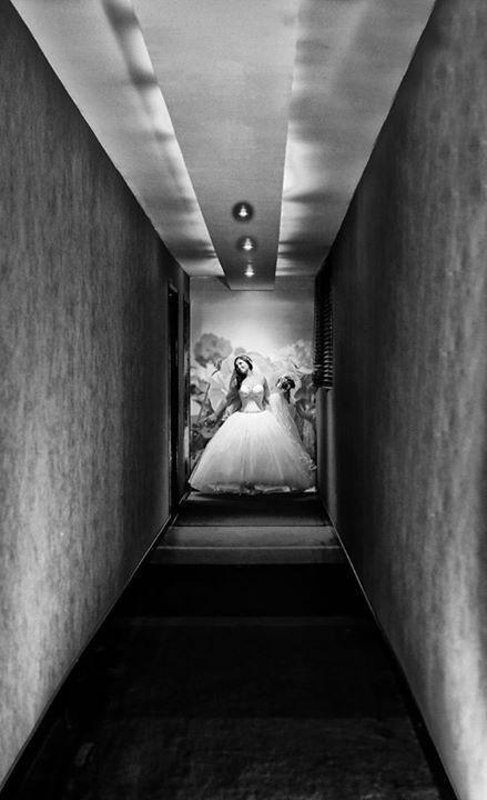 Creativa Eventos Wedding & Event Planners