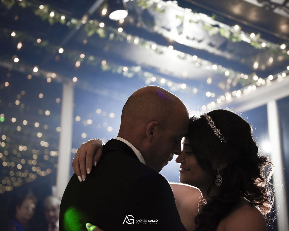 fotografo de bodas en antioquia