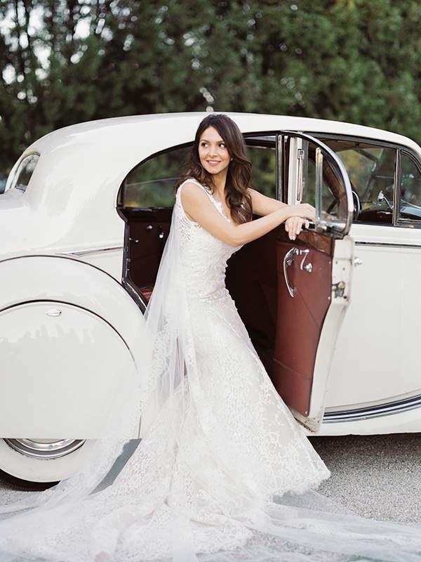 Свадебный фотограф Ксения Бунец