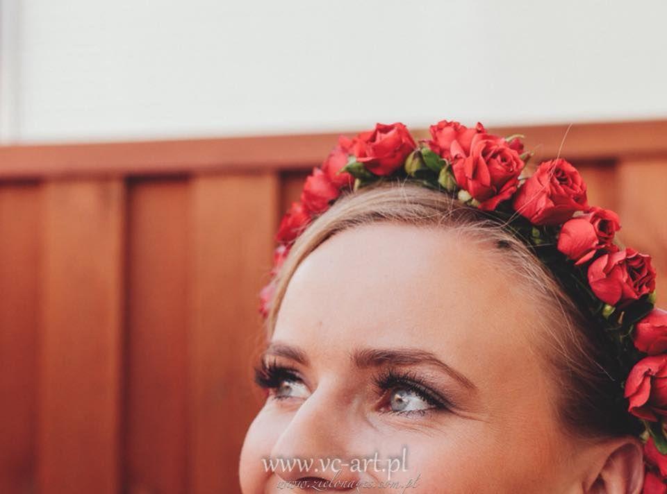 Kwiaciarnia Zielona Gęś