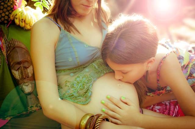 Priscilla Pompa Photography