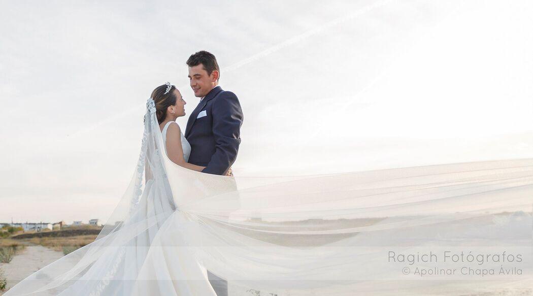 Ragich Fotógrafos