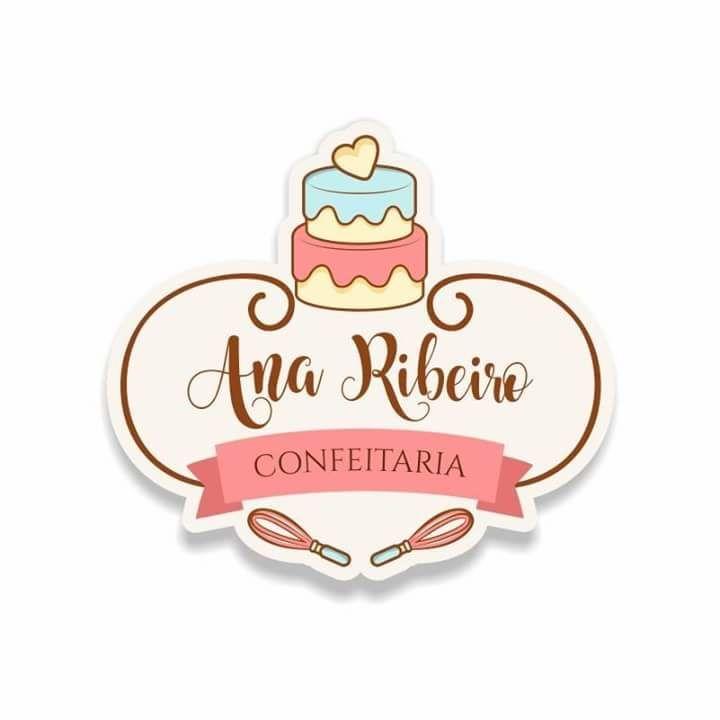 Ana Ribeiro Confeitaria