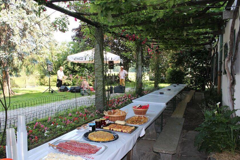Masseria Ramello