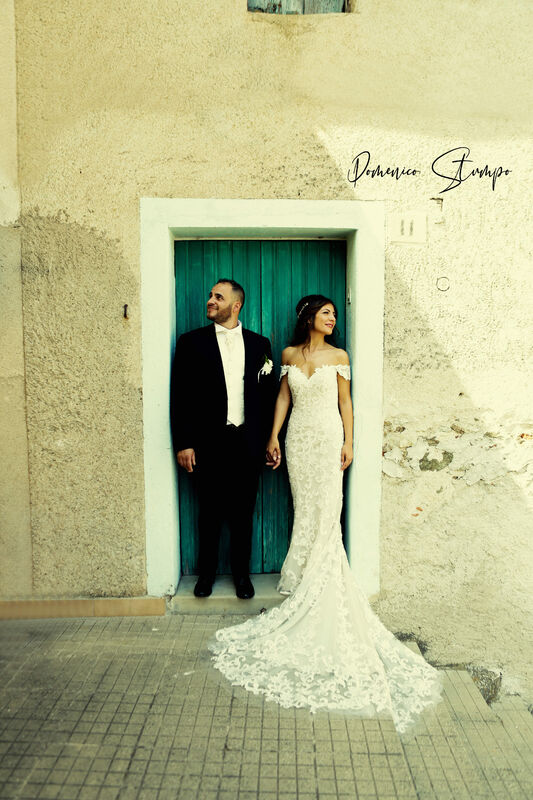 STUMPO Photography & Video Wedding