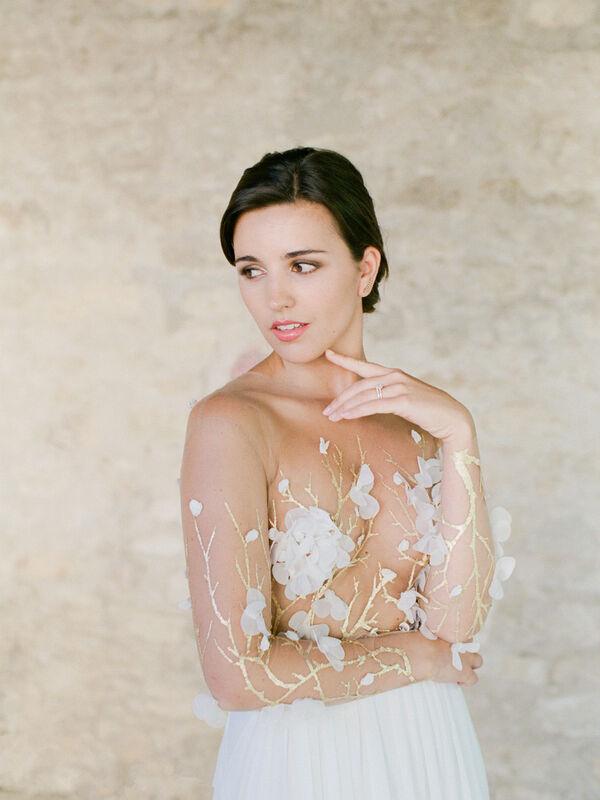 Manon Lagadic